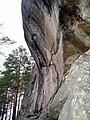 Astuvansalmen kalliolippa.jpg