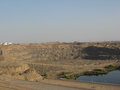 Aswan Dam 06 977.PNG
