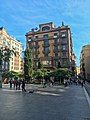 At Barcelona 2019 008.jpg