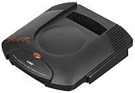 Atari-Jaguar-Bare-HL.jpg