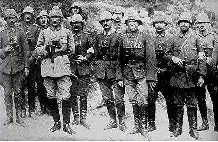 Resim:Ataturk13.JPG