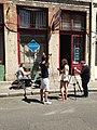 Atelier cinéma devant l'Aquarium.jpg