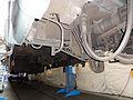 Atelier de Sucy-en-Brie - Rénovation MI 79 - 12.jpg
