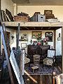 Atelier de Suzanne Valadon et de Maurice Utrillo 2015 002.jpg