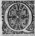 Athanasii Kircheri... China monumentis (1667) (Letra Q) (22629163756).jpg