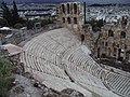 Athens 013.jpg