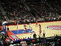 Atlanta Hawks vs. Detroit Pistons January 2015 05.jpg