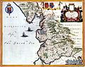 Atlas Van der Hagen-KW1049B11 035-LANCASTRIA PALATINATUS Anglis LANCASTER et Lancas shire.jpeg