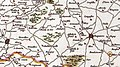 Atlas Van der Hagen-KW1049B11 073-GEOGRAPHICA ARTESIAE COMITATUS TABULA, (bapaume).jpeg