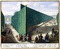 Atlas Van der Hagen-KW1049B11 075 14-Aangezicht op het pavilioen van Samson en het meer van- sijn Hoogheyt.jpeg