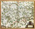 Atlas Van der Hagen-KW1049B12 044-BVRGVNDIA DVCATVS.jpeg