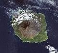 Atlasov - Landsat 7.jpg