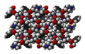 Atropine-DL-xtal-2004-3D-vdW.png