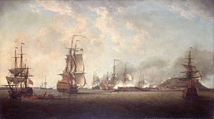 Attack on Goree 29 decembre 1758.jpg