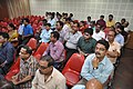 Attendees - Ganga Singh Rautela Retirement Function - NCSM - Kolkata 2016-02-29 1534.JPG