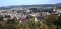 Attendorn, Germany (5589526000).jpg