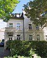 Attendorn, Nordwall 24.JPG