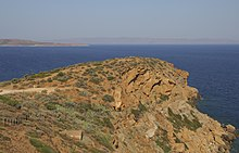 Attica 06-13 Sounion 16 Cape Sounion.jpg