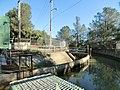 Auburn 6167 - panoramio.jpg