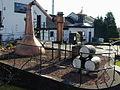 Auchentoshan distillery - geograph.org.uk - 416504.jpg