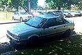 Audi 80 2.3E (6346633186).jpg