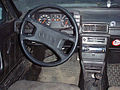 Audi 80 B2 Saloon.JPG