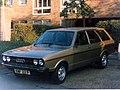 Audi 80 Estate (1975).jpg