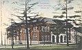 Auditorium (14090808835).jpg