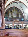 Auenkirche (Berlin-Wilmersdorf) Orgelempore.JPG