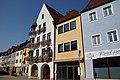 Auerbach AS 058.jpg
