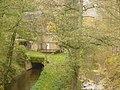 Auf der Salmbruecke (On the Salm Bridge) - geo.hlipp.de - 14972.jpg