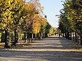 Augarten-Park 35.jpg