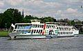August der Starke Elbe Dresden 02.jpg