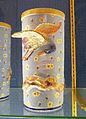 Auguste Majorelle-Vase rouleau.jpg