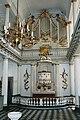Augustenborg-chateau chapel.jpg