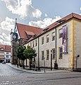 Augustinian church in Gotha (1).jpg