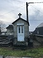 Aumont (Jura, France) - 10.JPG