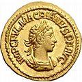 Aureus Macrianus RIC 0003 (obverse).jpg