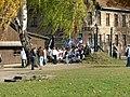 Auschwitz - Poland (74208947).jpg