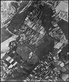 Auschwitz Extermination Camp - NARA - 305991.tif
