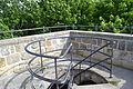 Aussichtsplattform der Steinholzwarte.jpg