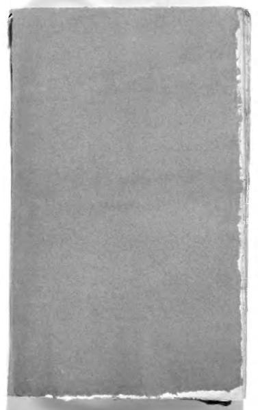 File:Austen - Orgueil et Préjugé (Paschoud) 3.djvu