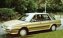 Austin Montego gold 1984.jpg