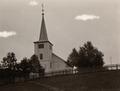 Austmarka kirke T104 01 0253.tif