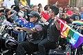 Australia (9178100629).jpg