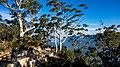 Australia - Part 3 (27242761750).jpg