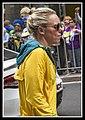 Australian Olympic Team Member-45 (7863029570).jpg