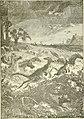 Australian heroes and adventurers (1899) (14753449316).jpg