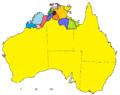 Australian language families.png