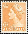 Australianstamp 1607.jpg